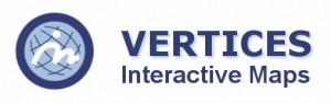 verticeslogo2